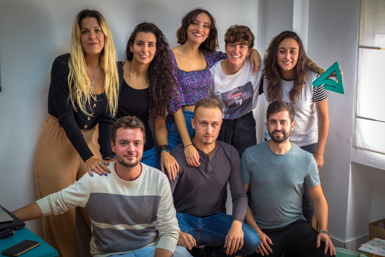 blog 11 equipo